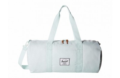 Herschel Supply Co. Sutton Mid-Volume Glacier