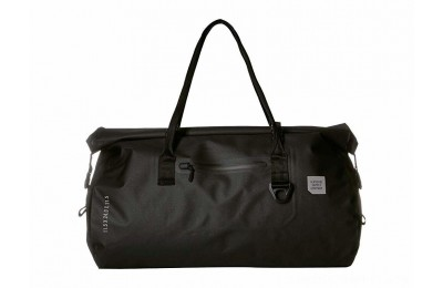 Herschel Supply Co. Coast Duffle Black