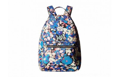 Herschel Supply Co. Nova Mid-Volume Painted Floral - Black Friday 2020