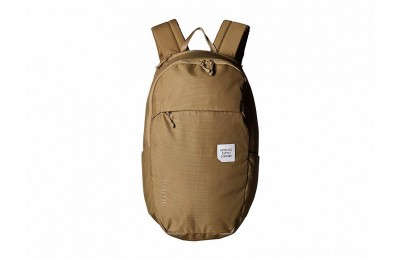 Herschel Supply Co. Mammoth Medium Kelp