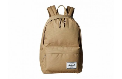 Herschel Supply Co. Classic X-Large Kelp 1
