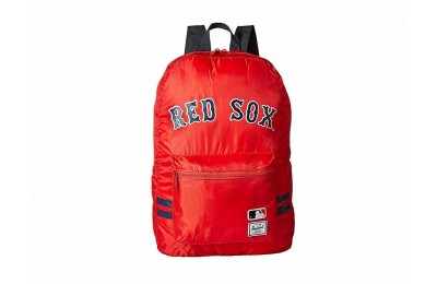 Herschel Supply Co. Packable Daypack Boston Red Sox - Black Friday 2020