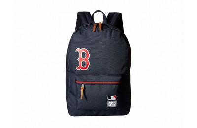 Herschel Supply Co. Heritage Boston Red Sox