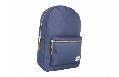 Herschel Supply Co. Settlement Navy - Black Friday 2020