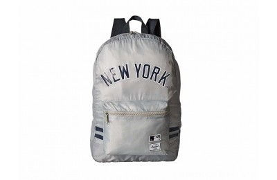 Herschel Supply Co. Packable Daypack New York Yankees - Black Friday 2020