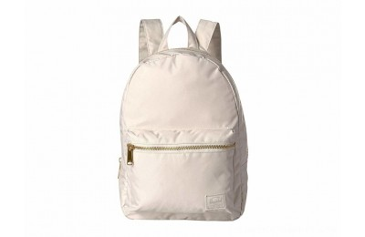 Herschel Supply Co. Grove Small Light Moonstruck