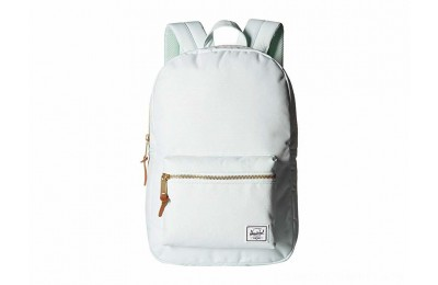 Herschel Supply Co. Settlement Mid-Volume Glacier - Black Friday 2020