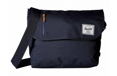 Herschel Supply Co. Odell Peacoat