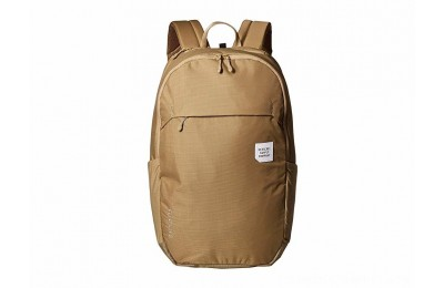 Herschel Supply Co. Mammoth Large Kelp