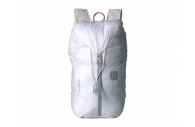 Herschel Supply Co. Ultralight Daypack White - Black Friday 2020