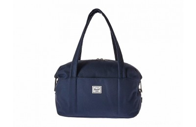 Herschel Supply Co. Strand X-Small Navy - Black Friday 2020
