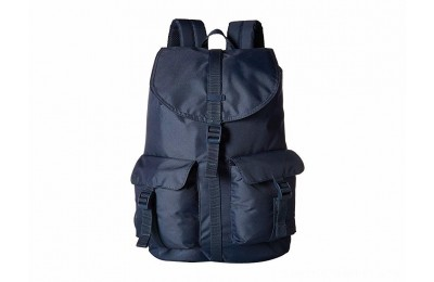Herschel Supply Co. Dawson Light Navy