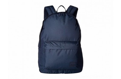 Herschel Supply Co. Classic Light Navy