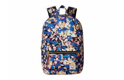 Herschel Supply Co. Settlement Mid-Volume Painted Floral