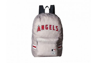 Herschel Supply Co. Packable Daypack Los Angeles Angels