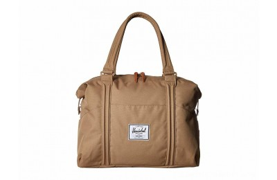 Herschel Supply Co. Strand Kelp