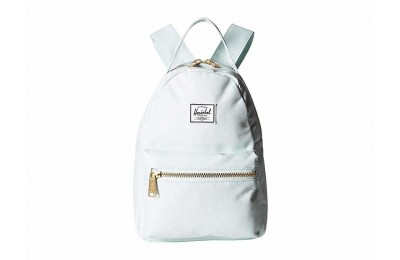 Herschel Supply Co. Nova Mini Glacier