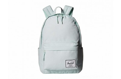 Herschel Supply Co. Classic X-Large Glacier