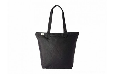 Herschel Supply Co. Mica Black