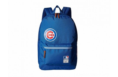 Herschel Supply Co. Heritage Chicago Cubs - Black Friday 2020