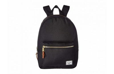 Herschel Supply Co. Grove X-Small Black 1 - Black Friday 2020