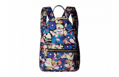 Herschel Supply Co. Nova Mini Painted Floral - Black Friday 2020