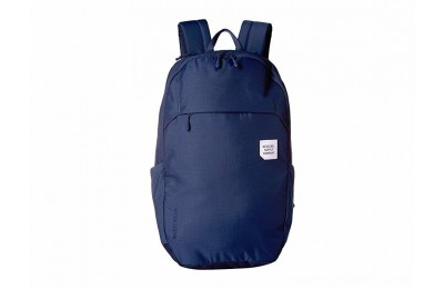 Herschel Supply Co. Mammoth Large Medieval Blue