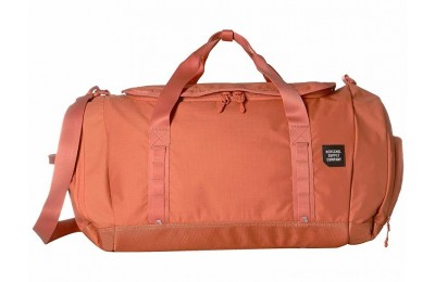 Herschel Supply Co. Gorge Large Apricot Brandy - Black Friday 2020