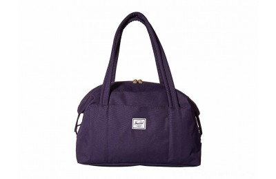 Herschel Supply Co. Strand X-Small Purple Velvet - Black Friday 2020