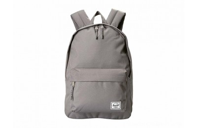 Herschel Supply Co. Classic Grey - Black Friday 2020