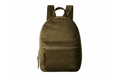 Herschel Supply Co. Grove X-Small Ivy Green - Black Friday 2020