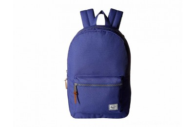 Herschel Supply Co. Settlement Deep Ultramarine - Black Friday 2020