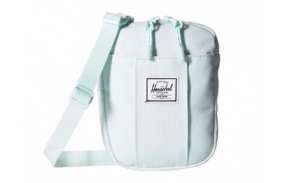 Herschel Supply Co. Cruz Glacier
