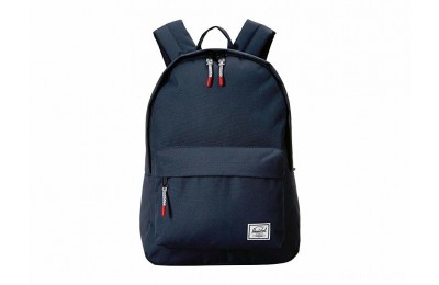 Herschel Supply Co. Classic Navy - Black Friday 2020