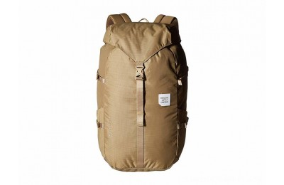 Herschel Supply Co. Barlow Large Kelp