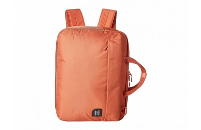 Herschel Supply Co. Britannia Apricot Brandy