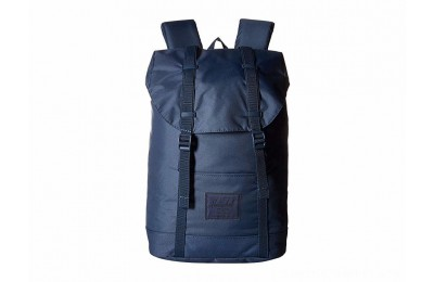 Herschel Supply Co. Retreat Light Navy