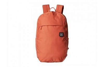 Herschel Supply Co. Mammoth Large Apricot Brandy