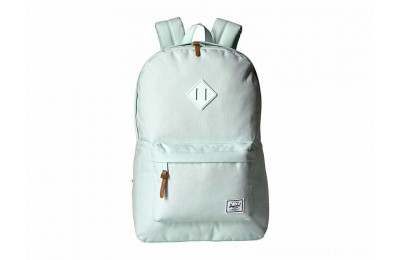 Herschel Supply Co. Heritage Glacier