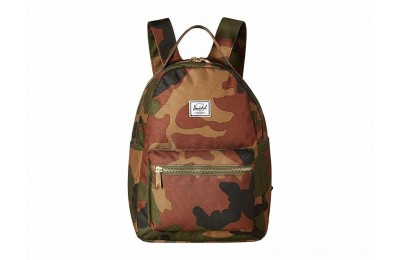 Herschel Supply Co. Nova X-Small Woodland Camo - Black Friday 2020