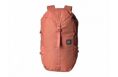 Herschel Supply Co. Barlow Large Apricot Brandy - Black Friday 2020