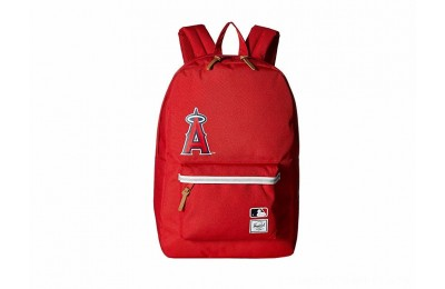 Herschel Supply Co. Heritage Los Angeles Angels