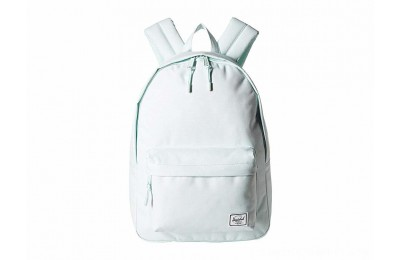Herschel Supply Co. Classic Glacier