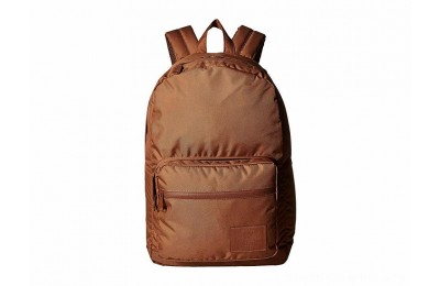 Herschel Supply Co. Pop Quiz Light Saddle Brown - Black Friday 2020