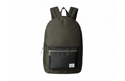 Herschel Supply Co. Settlement Forest Night - Black Friday 2020