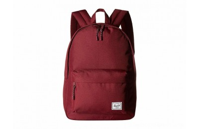 Herschel Supply Co. Classic Windsor Wine