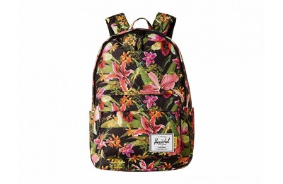 Herschel Supply Co. Classic X-Large Jungle Hoffman