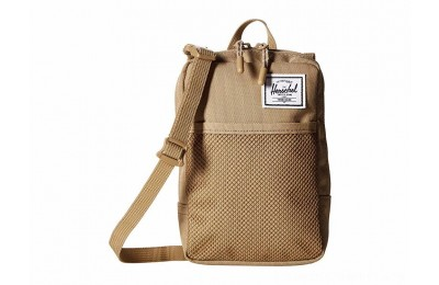 Herschel Supply Co. Sinclair Large Kelp - Black Friday 2020