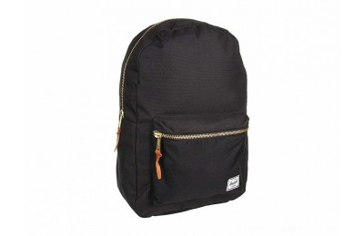 Herschel Supply Co. Settlement Black - Black Friday 2020