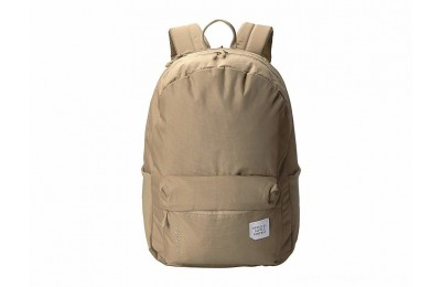 Herschel Supply Co. Rundle Kelp
